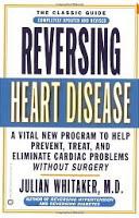 Reversing-Heart-Disease
