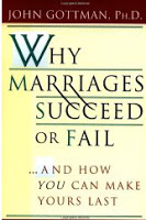 Why-Marriages-Succeed-or-Fail-And-How-You-Can-Make-Yours-Last
