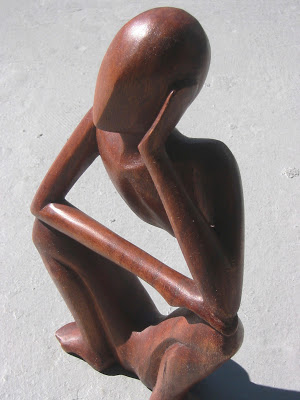 Wooden person2